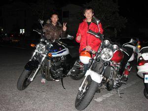 200802190.jpg