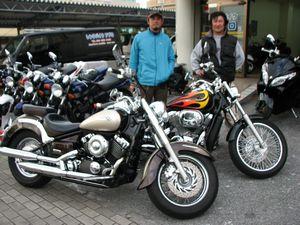 20090207.jpg