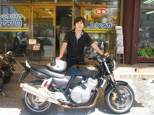 200909033.jpg