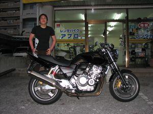 20090913.jpg
