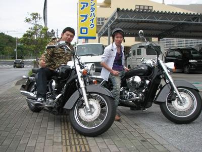 201004200.jpg