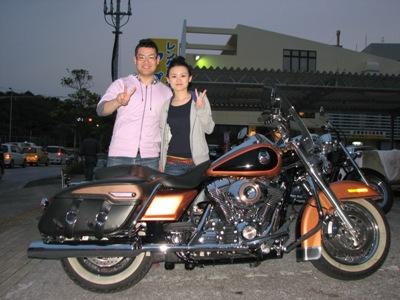 201005011.jpg