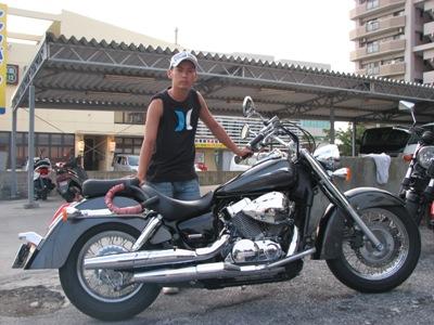 20100619.jpg