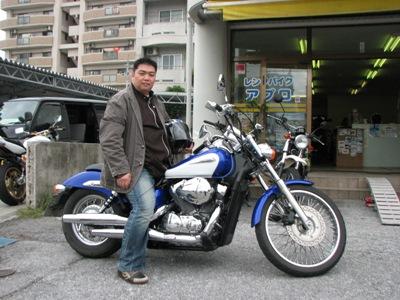 20120217.jpg