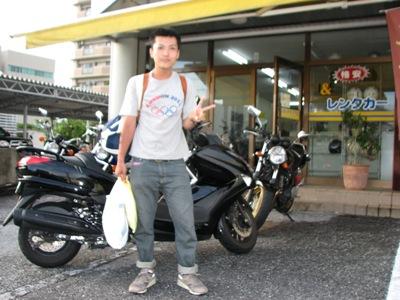 20120823.jpg